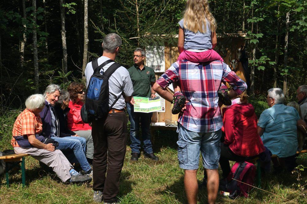 2017.08. NVO Naturparcour 21. (Toni Ziegler)